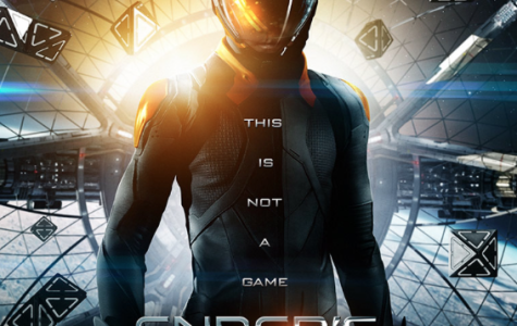 """""""Ender's Game"""" adaption incites mixed feelings from fans"""