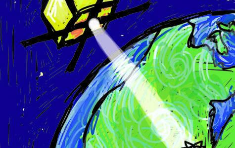 graphic by Tara Gupta.