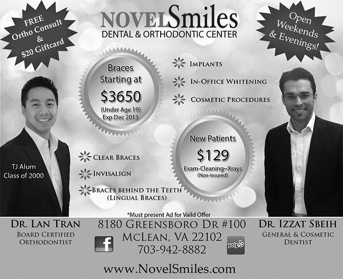 Novel+Smiles