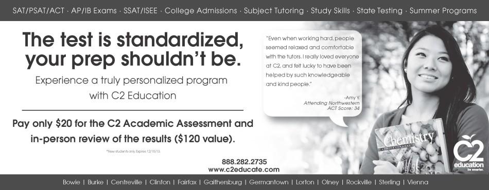C2+Education