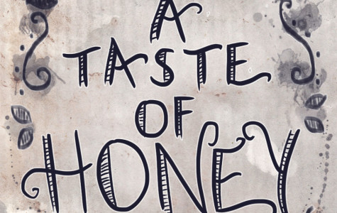 A Taste of Honey to be performed by TJ Drama