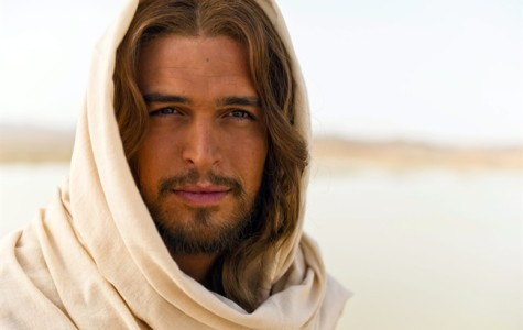 """Son of God"" does not do justice to Biblical story"
