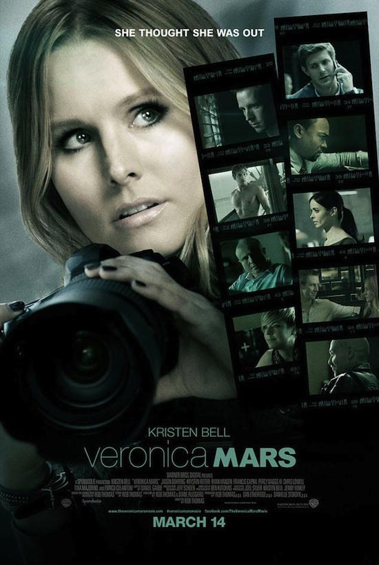 %22Veronica+Mars%22+fans+contributed+over+%245.7+million+to+create+a+movie+from+the+beloved+television+series.%0A%0APhoto+courtesy+of+www.theveronicamarsmovie.com