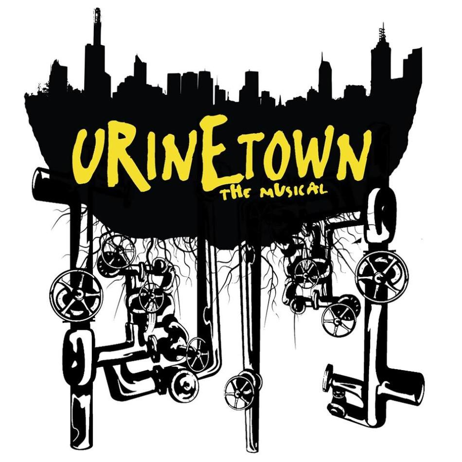 TJ Drama will be presenting Urinetown on May 2-3.