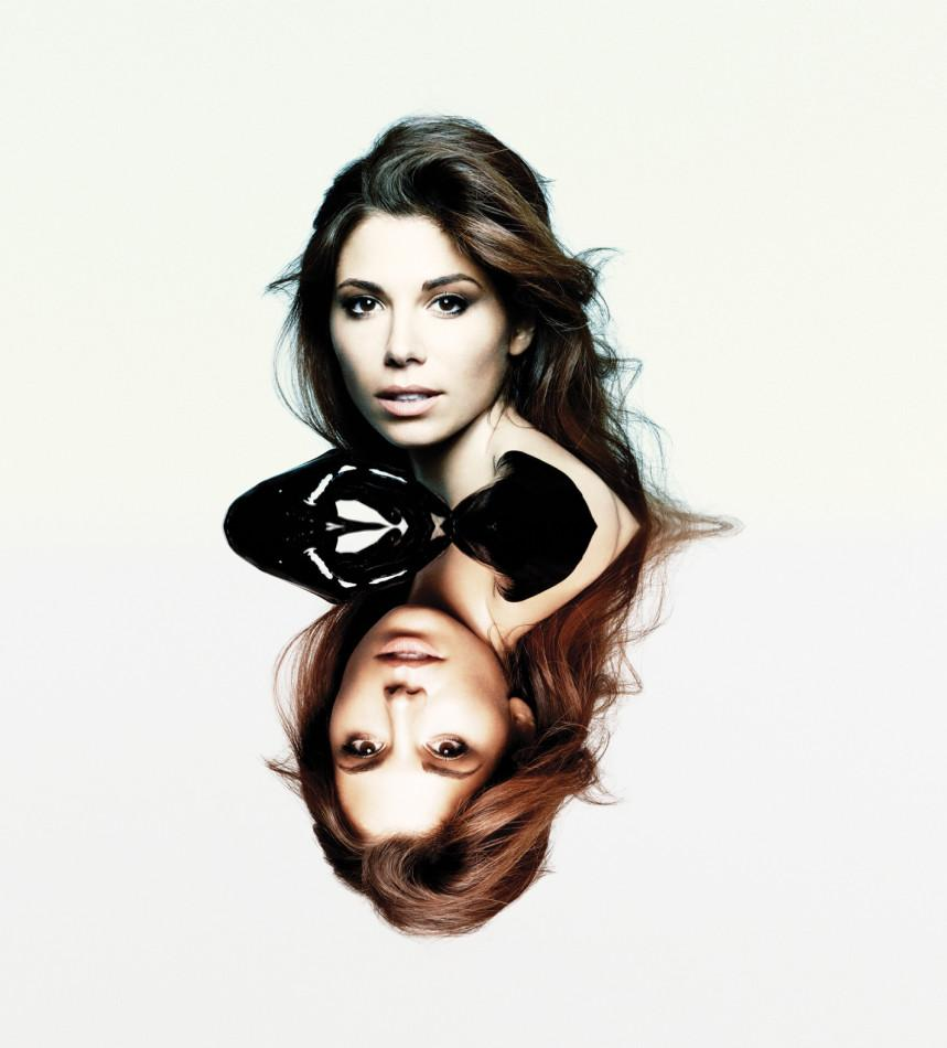 Christina+Perri+released+her+second+album%2C+%22Head+or+Heart%2C%22+on+April+1.+Photo+courtesy+of+Christina+Perri%27s+official+Facebook+page.