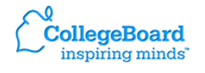 Advanced Placement exams are administered by the CollegeBoard.