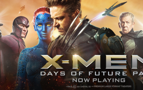 """X-Men: Days of Future Past"" impresses Marvel fans"