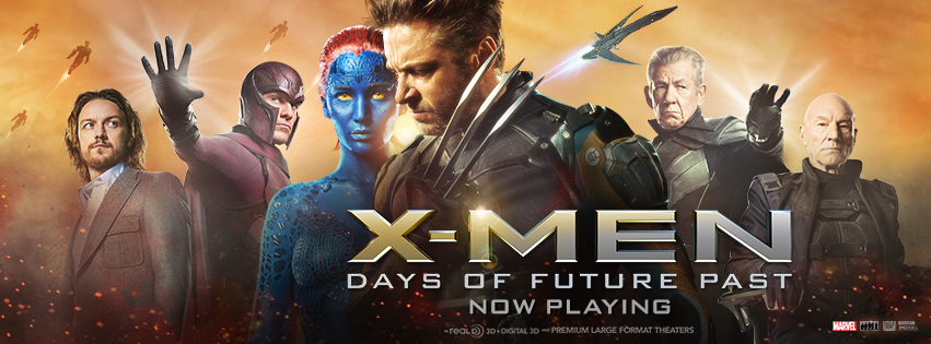 %22X-Men%3A+Days+of+Future+Past%22+impresses+Marvel+fans