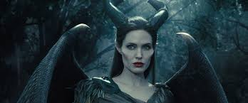 """Maleficent"" makes a good guy out of the Mistress of all Evil"
