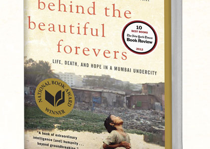 Vlogbrothers summer book club book shows complexities of poverty