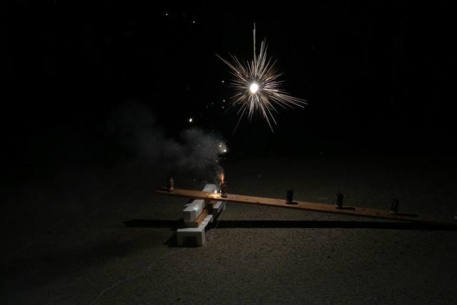 fireworkhelen