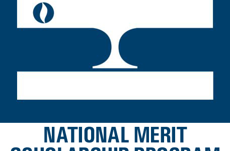 129 Jefferson seniors named as National Merit Semifinalists