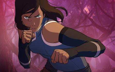 """""""The Legend of Korra"""" kicks off exciting and fascinating final season"""