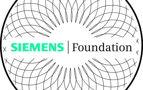 18 Jefferson students named Siemens Competition semifinalists