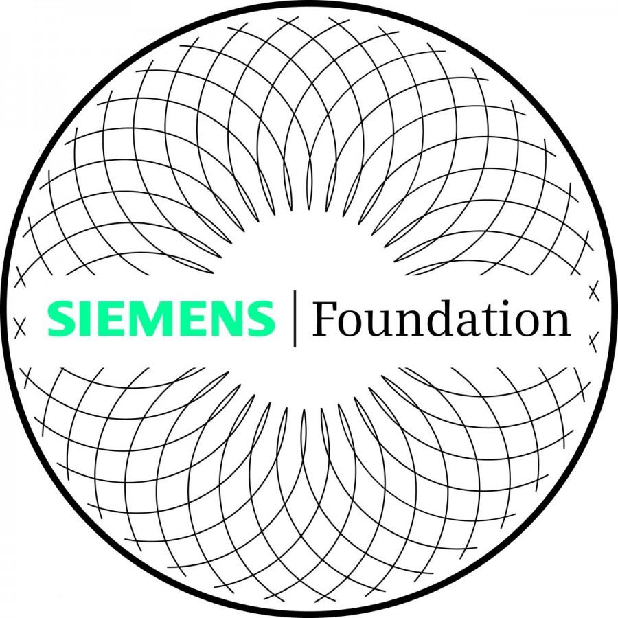 18+Jefferson+students+named+Siemens+Competition+semifinalists