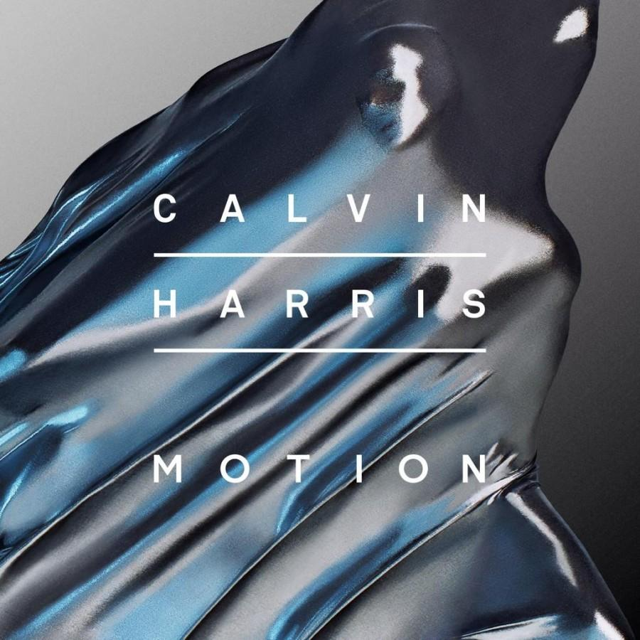Calvin Harris' new album features songs which showcase his ability to experiment outside of his traditional musical style.