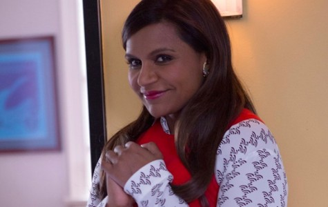 'The Mindy Project' fails to impress with mid-season premiere