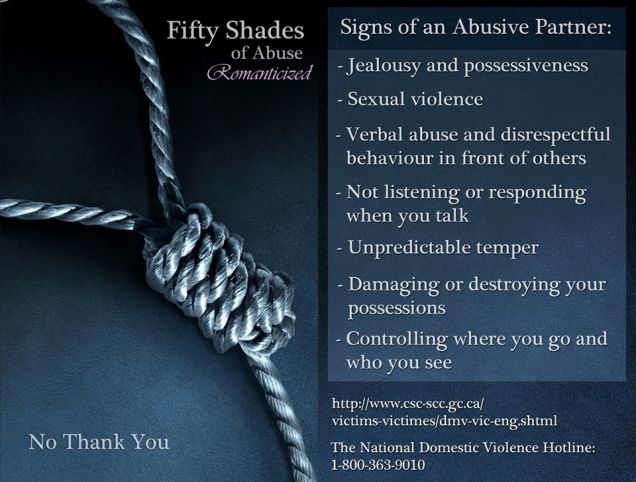 A+guide+to+how+%22Fifty+Shades+of+Grey%22+romanticizes+an+abusive+relationship.+Photo+courtesy+of+www.domesticshelters.org.