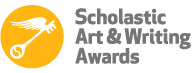 2015 D.C. Regional Scholastic Art & Writing Awards announced