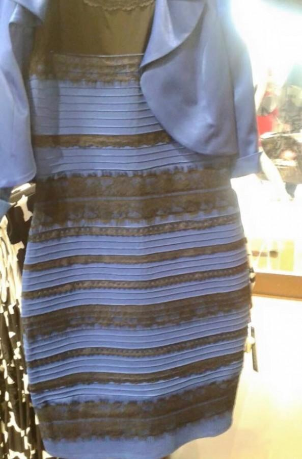 %22The+Dress%22+controversy+is+solved+once+and+for+all
