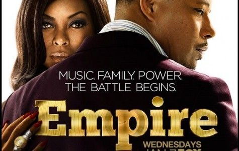 'Empire' Season 1 sets the stage for interesting second season