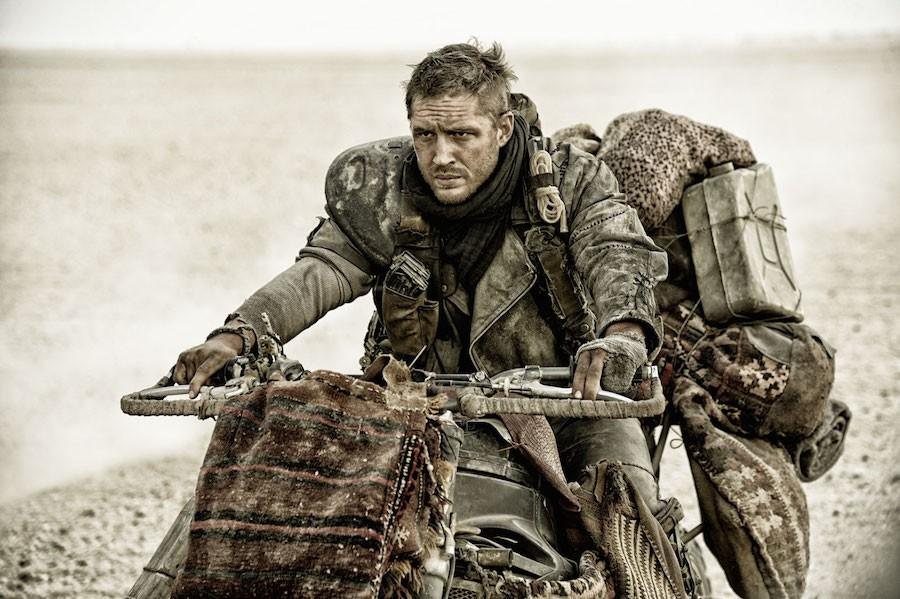 %22Mad+Max%3A+Fury+Road%22+was+released+on+May+15.