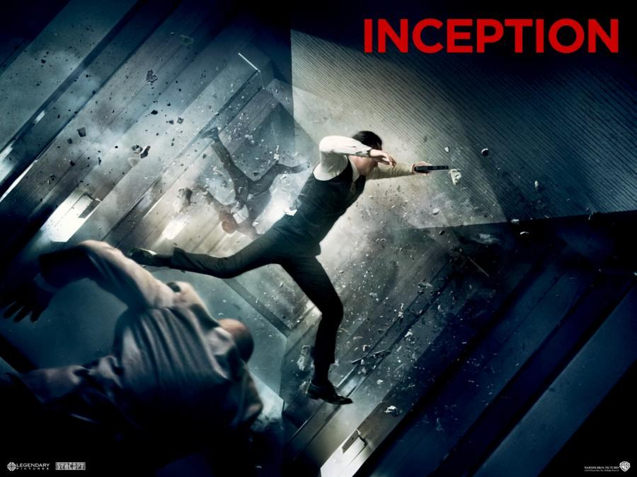 Photo courtesy of www.warnerbros.co.uk/inception/mainsite/