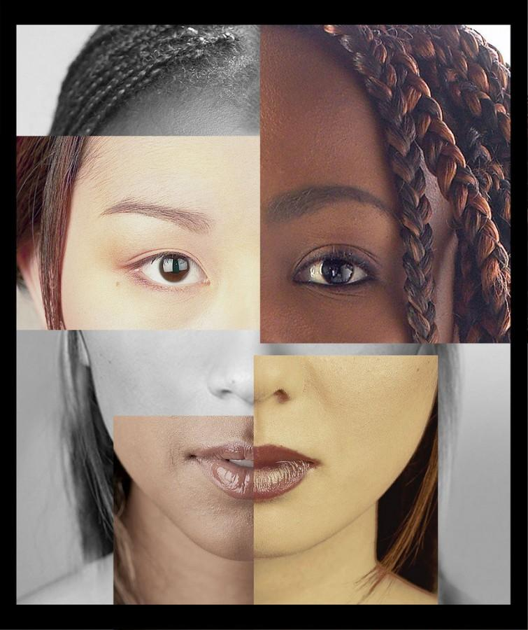 Does race matter at Jefferson?