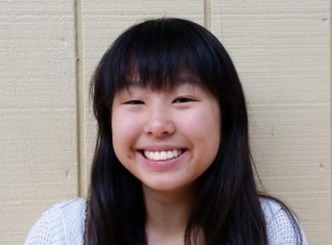 Sarah Koo (10)