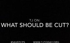 TJ On: FCPS Budget Cuts