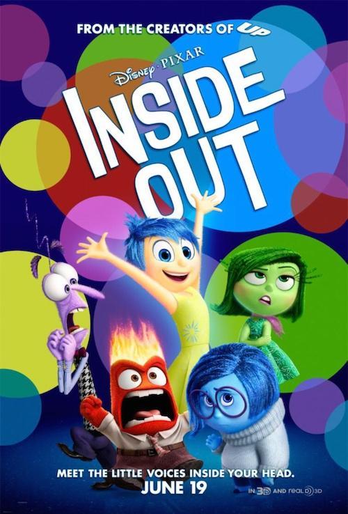Photo+courtesy+of+pixartimes.com