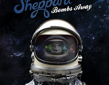 Sheppard's latest album,