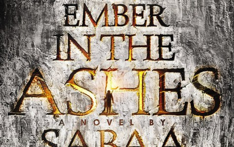 "To Read or Not to Read: ""An Ember in the Ashes"" is a captivating addition to dystopian literature"