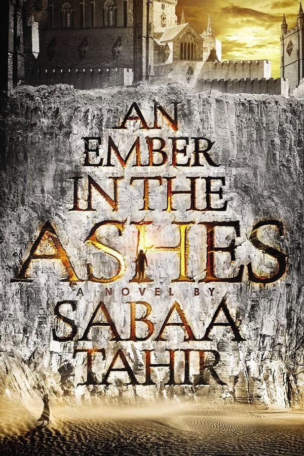 %22An+Ember+in+the+Ashes%22+was+published+in+April+2015.%0APicture+courtesy+of+ew.com.