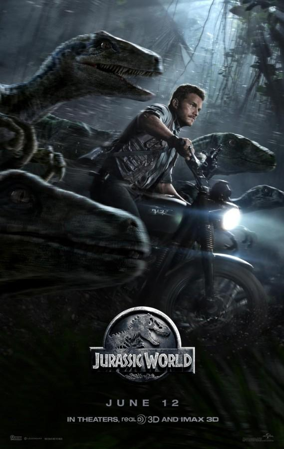 %22Jurassic+World%22+is+a+must-see
