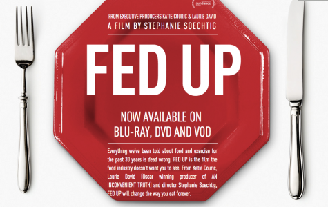 """""""Fed Up"""" provides new perspective on American obesity epidemic"""