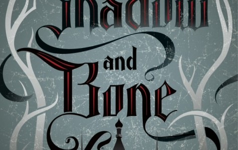 "To Read or Not to Read: ""Shadow and Bone"" is a magical end to the summer"