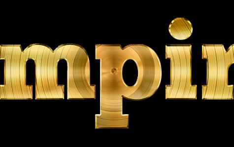 Empire Reigns Television with Season 2 Premiere