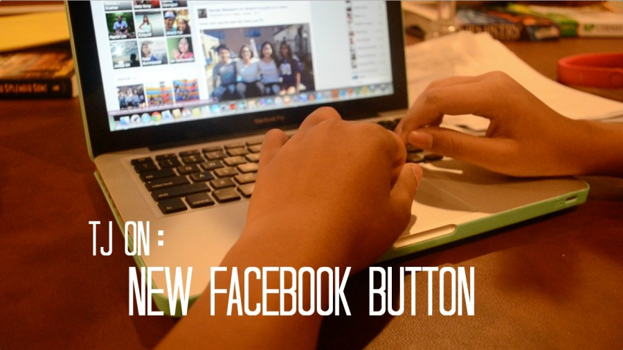 TJ+ON%3A+New+Facebook+Button