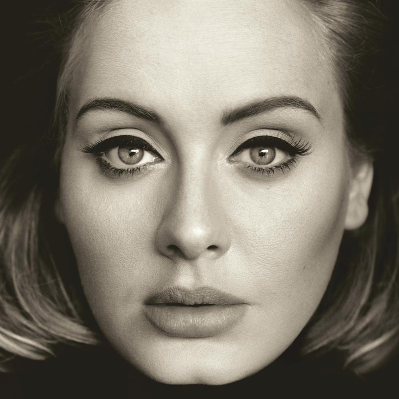 Adele%27s+third+album%2C+%2225%2C%22+is+set+to+release+Nov.+20.