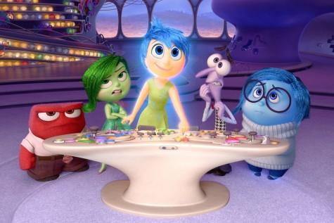 photo courtesy of Disney/Pixar