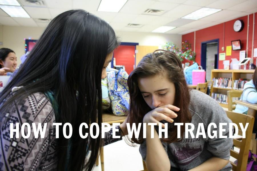 How+to+Cope+with+Tragedy