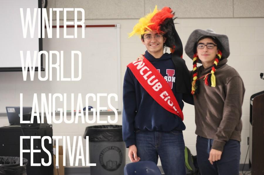 Winter+World+Languages+Festival