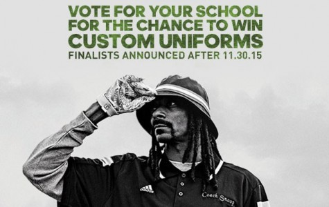 #TJHSSTBySnoop: Get the Snoop on TJ's latest hashtag