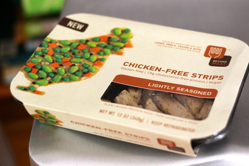 Beyond Meat3