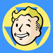 Bethesda Game Studios released Fallout Shelter only a few months before the console and PC game Fallout 4