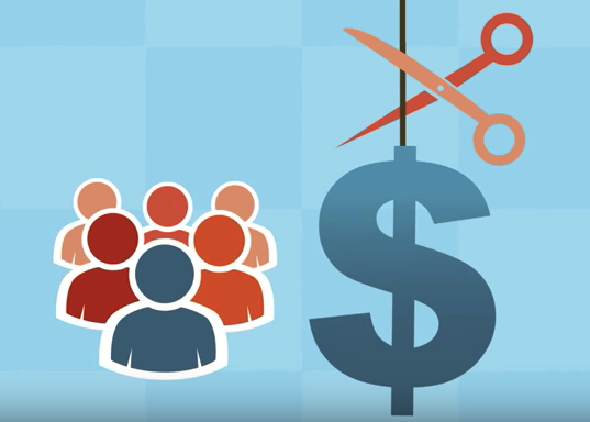 The FCPS budget proposal on Jan. 7 has drawn attention from across the county as students and teachers alike hoped it would ameliorate the budget deficit of $70 million for FY 2017. FCPS has provided a full explanation of the budget in a video on its site.