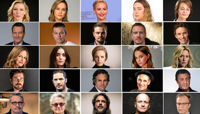 All+of+the+nominees+for+the+Oscar+acting+categories+are+white+for+the+second+year+in+a+row.+There+is+one+nomination+for+Latino+Alejandro+Gonz%C3%A1lez+I%C3%B1%C3%A1rritu+in+Best+Achievement+in+Directing.+Since+the+nominees+were+announced+on+Jan.+14%2C+issues+not+only+concerning+the+AMPAS%2C+but+also+the+film+industry+as+a+whole%2C+have+been+brought+to+light.