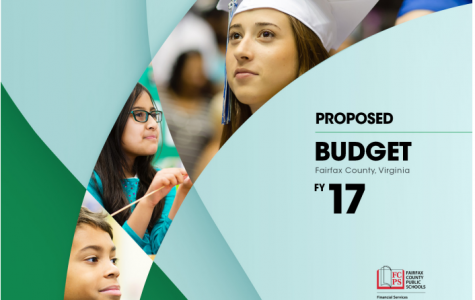 School board's proposed budget for 2017 is the first step in restoring disinvestment