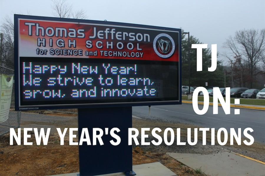 TJ+ON%3A+New+Year%27s+Resolutions